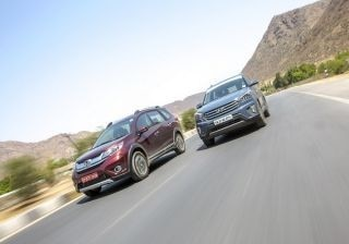 honda-brv-vs-hyundai-creta-comparison-review