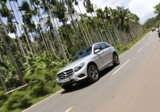 mercedesbenz-glc-review