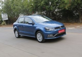 volkswagen-ameo-first-drive-review