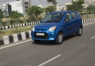 maruti-suzuki-alto-800-facelift-first-drive-review