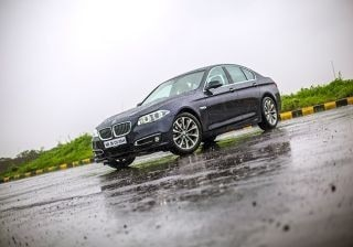 bmw-520i-first-drive-review