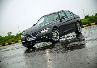 bmw-320i-first-drive-review