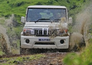 mahindra-bolero-power-review