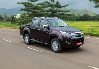 isuzu-dmax-vcross-review