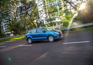 volkswagen-ameo-diesel-first-drive-review