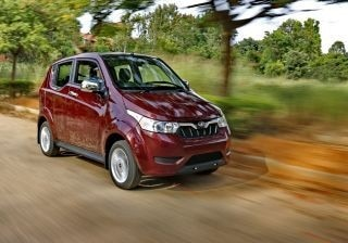 mahindra-e2oplus-first-drive-review