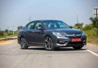 honda-accord-hybrid-first-drive-review