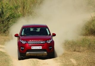 land-rover-discovery-sport-petrol-first-drive-review
