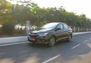 2017-honda-city-first-drive-review