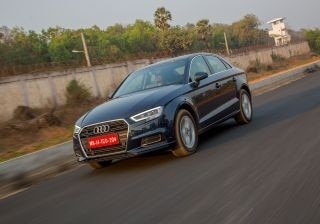 2017-audi-a3-first-drive-review