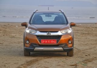 honda-wrv-first-drive-review