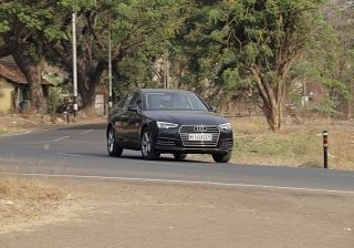 audi-a4-diesel-detailed-review