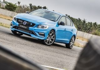 volvo-s60-polestar-first-drive-review