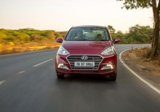 hyundai-xcent-facelift-first-drive-review