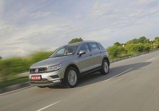 volkswagen-tiguan-first-drive-review