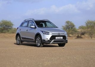 hyundai-i20-active-expert-review
