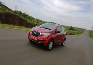 datsun-redigo-10litre-first-drive-review