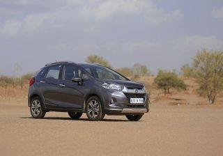 honda-wrv-road-test-review