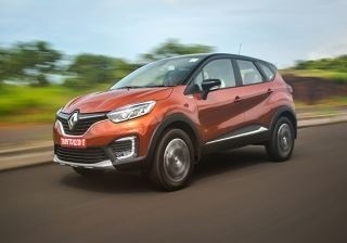 renault-captur-first-drive-review