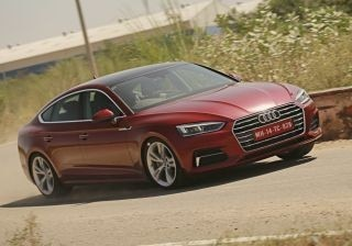 audi-a5-sportback-first-drive-review