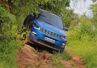 jeep-compass-review