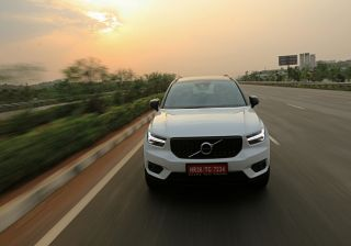2018-volvo-xc40-first-drive-review