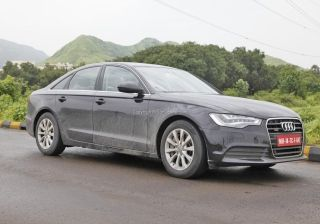 audi-a6-truly-a-drivers-car