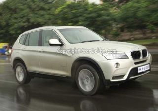 new-bmw-x3-life-is-fun-seriously