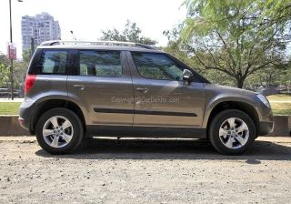 skoda-yeti-ambition-4x2-welcome-to-the-urban-jungle