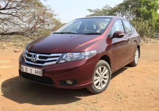 2012-honda-city-15-ivtec-automatic