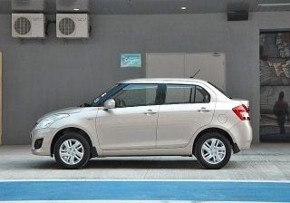 new-maruti-swift-dzire-first-drive