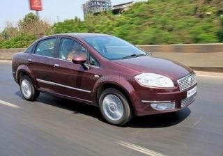 2012-fiat-linea-14-petrol-italian-stallion-now-reloaded