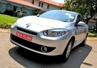 new-renault-fluence-e4-diesel-new-engine