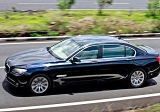 bmw-7-series-730ld-in-the-lap-of-luxury