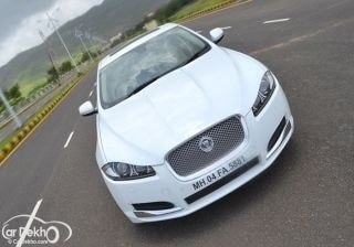 jaguar-xf-s-jag-the-ripper