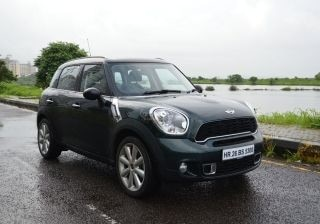mini-cooper-countryman-s-the-not-so-mini-car