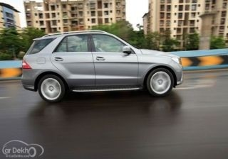 new-mercedesbenz-ml-350-cdi