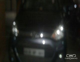 2013 Hyundai Grand i10 Asta