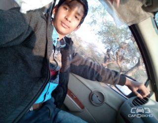 2010 Mahindra Xylo E2