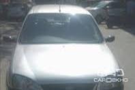 2005 Ford Ikon 1.6 Nxt