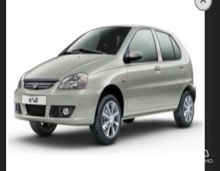 2011 Tata Indica V2 eXeta eGLX