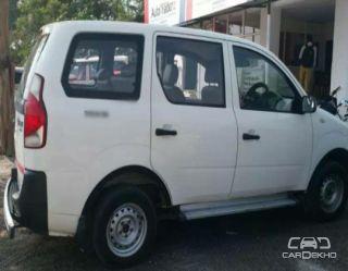 2014 Mahindra Xylo D2 BS III