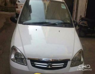 2012 Tata Indica V2 eLX