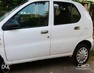2011 Tata Indica V2 DLX BSII