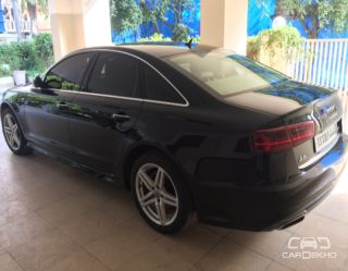 Used Audi Cars In Hyderabad Second Hand Cars For Sale With - Audi car used for sale
