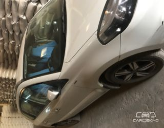2015 Renault Koleos 4X4 AT