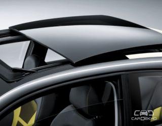 2016 Audi Q3 35 TDI Quattro Premium