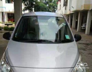 2016 Hyundai Xcent 1.2 Kappa Base