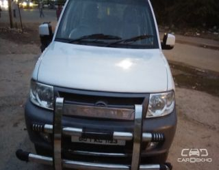 2009 Tata New Safari DICOR 2.2 EX 4x2