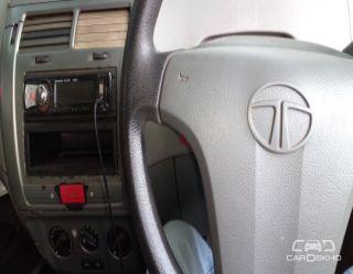 2009 Tata Indica Vista Terra 1.4 TDI